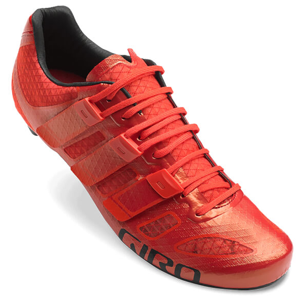 Cycling Shoes Sale Canada
