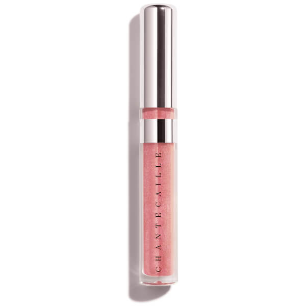 Chantecaille Brilliant Lip Gloss - Pixie 3ml 3ml