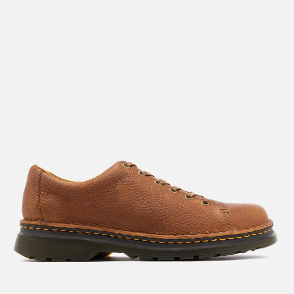 Dr. Martens Healy Grizzly Lace Shoes - - UK 6 vXbpPjf