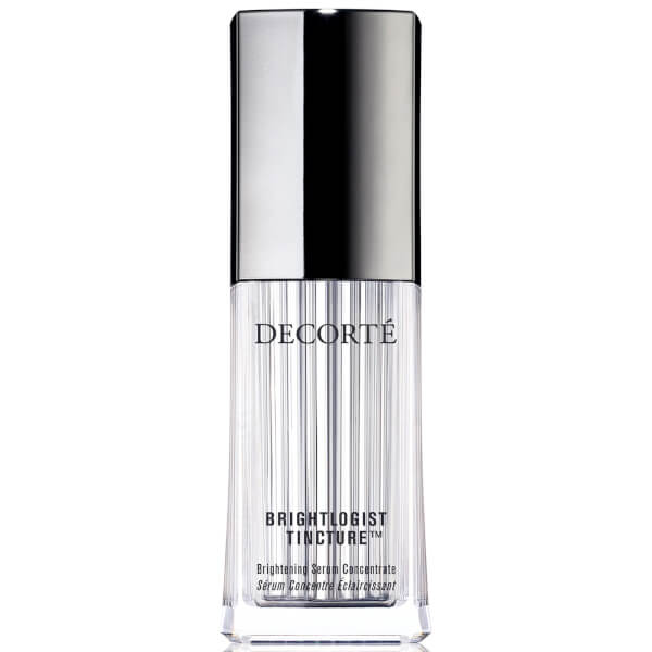 Decorté Brightlogist Tincture Serum 30ml