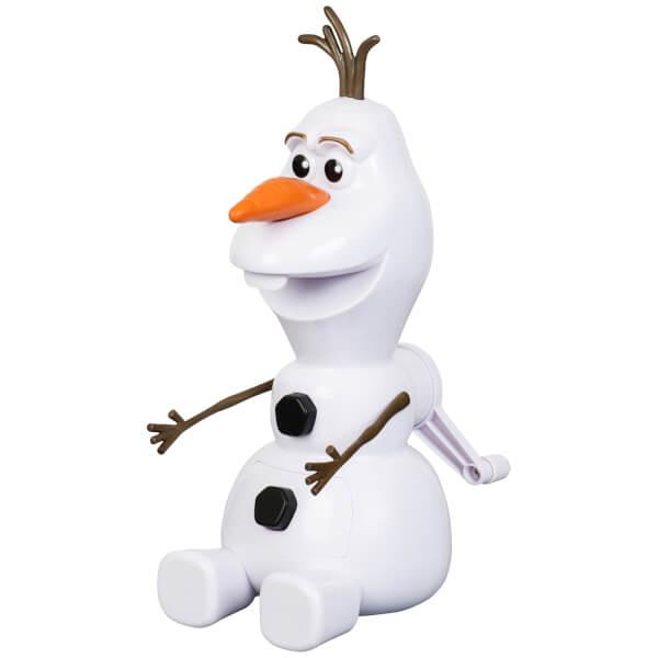 Disney Frozen Olaf Slushy Maker