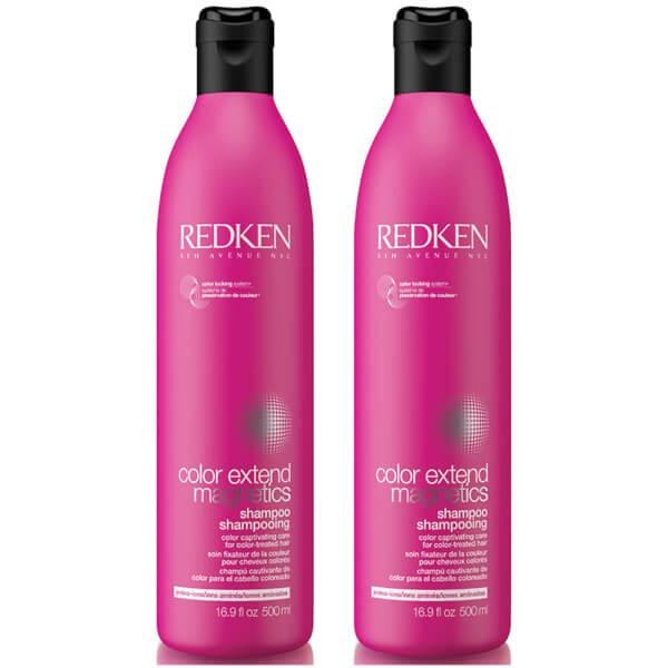 redken color extend duo