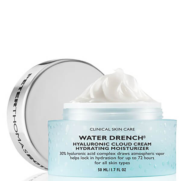 Peter Thomas Roth Water Drench Hyaluronic Cloud Cream 1.7 fl. oz
