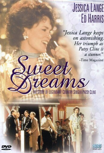 Sweet Dreams (1985)