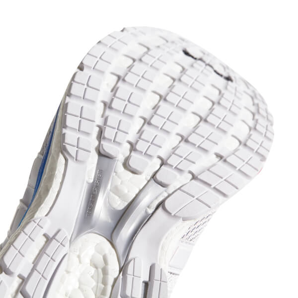 check out 7000f fce8f adidas Adizero Boston 6 Aktiv Running Shoes - White Image 6