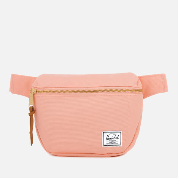 Herschel Supply Co. Women's Fifteen Hip Pack - Peach