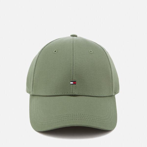 Tommy Hilfiger Men's BB Cap - Four Leaf Clover