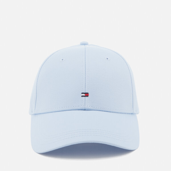 Tommy Hilfiger Men's BB Cap - Chambray Blue