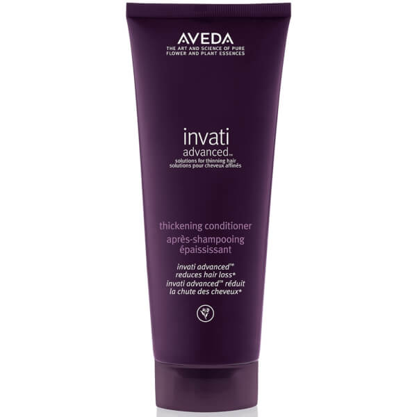 Aveda Invati Advanced Thickening Conditioner 200ml