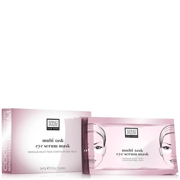 Erno Laszlo Multi-Task Eye Serum Mask (6 Pack) - US