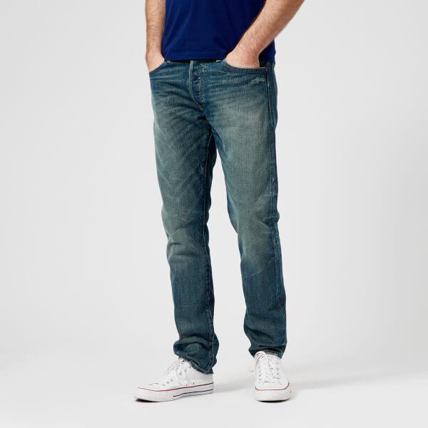 Polo Lauren Jeans Slim Pocket Denim Sullivan Ralph 5 Men's PTOZXwilku