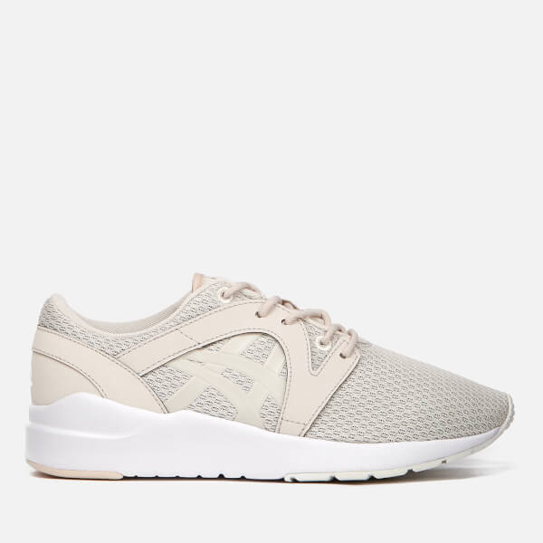 Asics Lifestyle Women's Gel-Lyte Komachi Trainers - Birch