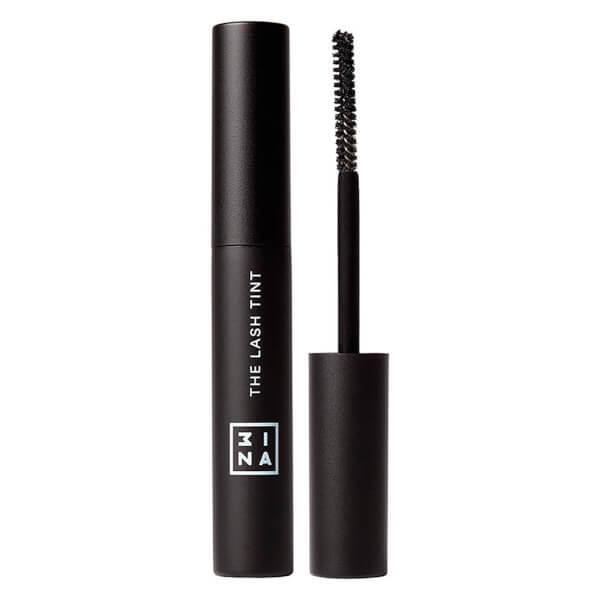 3INA Lash Tint - Black 6.5ml