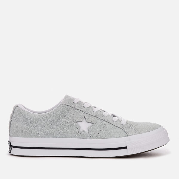 7e809a9c1810 converse one star dried bamboo. Converse One Star Ox Trainers - Dried Bamboo  White Black Mens .