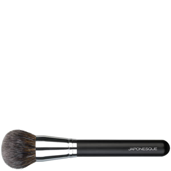 Japonesque Domed Powder Brush