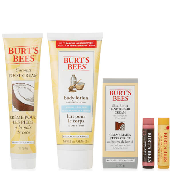 burt's bee's leaving the hive Find bee not from a vast selection of home, furniture and diy get great deals on ebay.