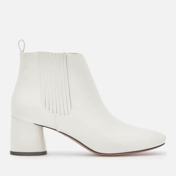 Marc Jacobs Women's Rocket Chelsea Boots - - EU 39/UK 6 xiCpKp