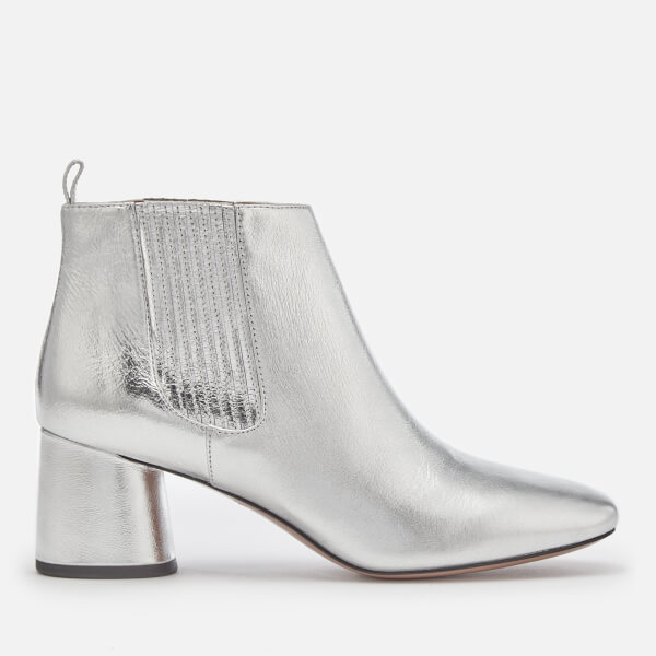 Marc Jacobs Women's Rocket Heeled Chelsea Boots - - EU 38/UK 5