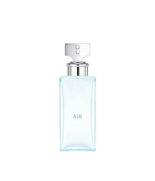 Calvin Klein Eternity Air for Woman 100ml EDP