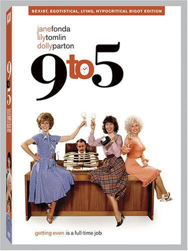 Nine To Five ( 9 To 5 )