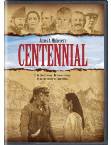 Centennial: Complete Series