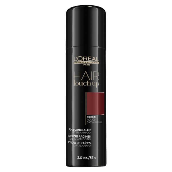 L'Oréal Professionnel Hair Touch Up 2 oz - Auburn