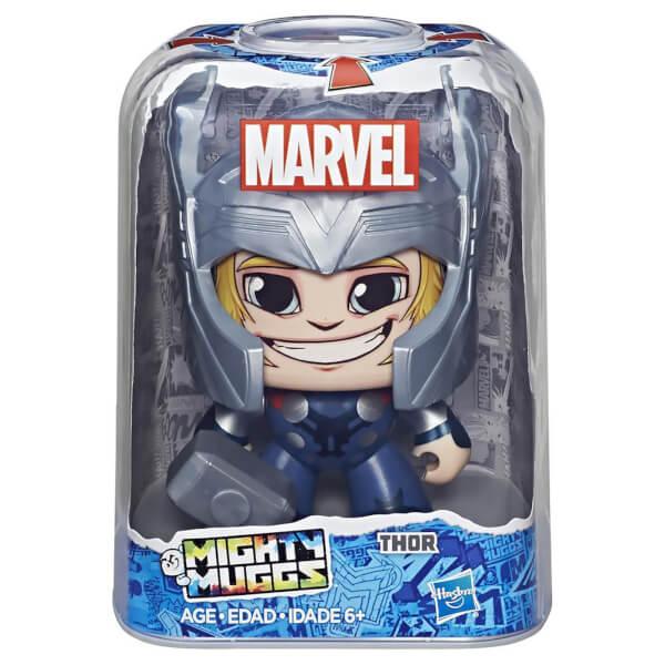 Marvel Mighty Muggs - Thor