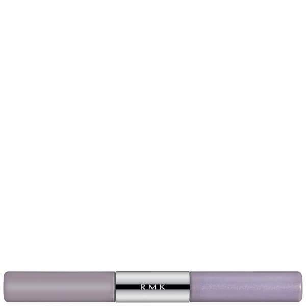 RMK W Water Eyes Color Ink 9.9g (Various Shades)