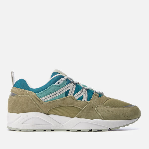 Karhu Men's Fusion 2.0 Trainers - Boa/Deep Cobalt - UK 10/US 11 7wsVOx