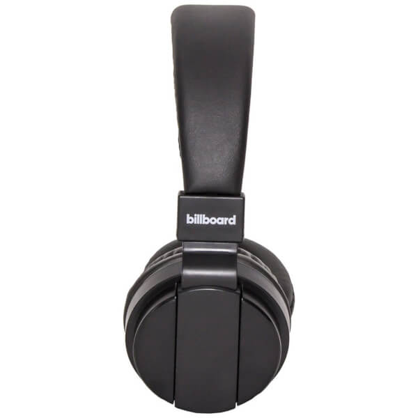 Wireless gaming headphones pc - sony stereo black gaming headphones
