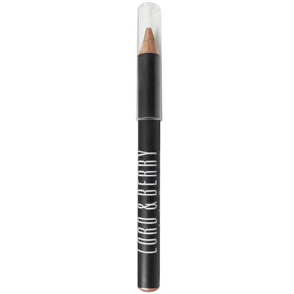 Lord & Berry Strobing Pencil - Pink 0.7g