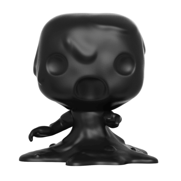 Bendy And The Ink Machine Searcher Pop Vinyl Figure Pop