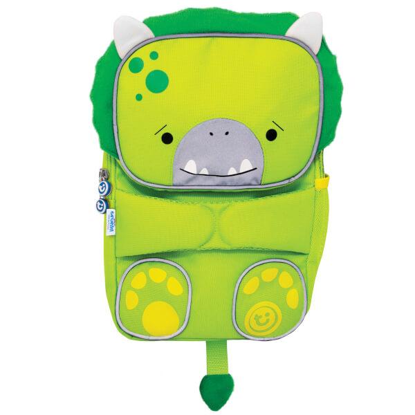 Trunki ToddlePak Backpack Dino