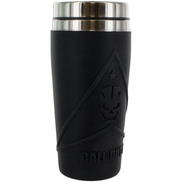 Call of Duty Travel Mug