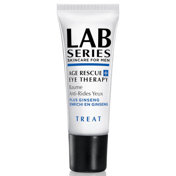 Lab Series Skincare for Men Age Rescue+ Eye Therapy