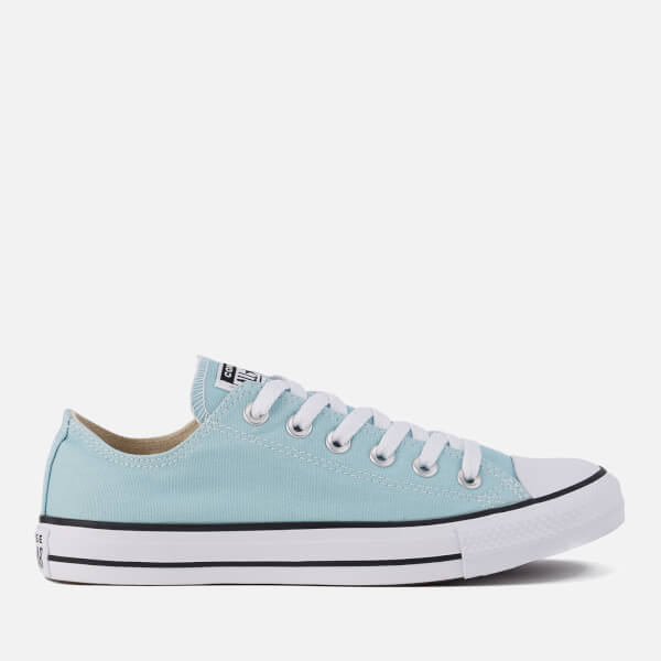 Converse Chuck Taylor All Star Ox Ocean Bliss p8ERID