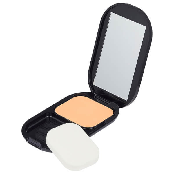 Max Factor Facefinity Compact Foundation 10g - Number 033 - Crystal Beige
