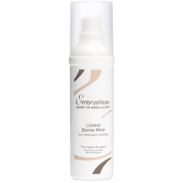 Embryolisse Embryolisse Smooth Radiant Complexion Immediate Anti-Fatigue Treatment 40ml