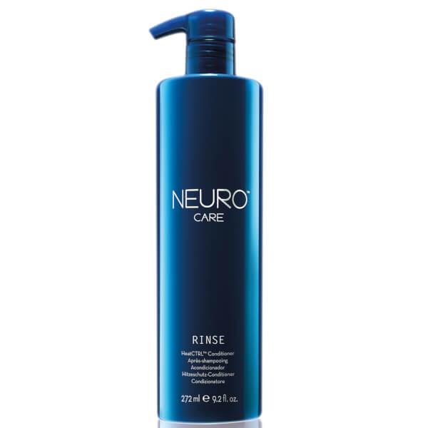 Paul Mitchell Neuro HeatCTRL Conditioner 272ml