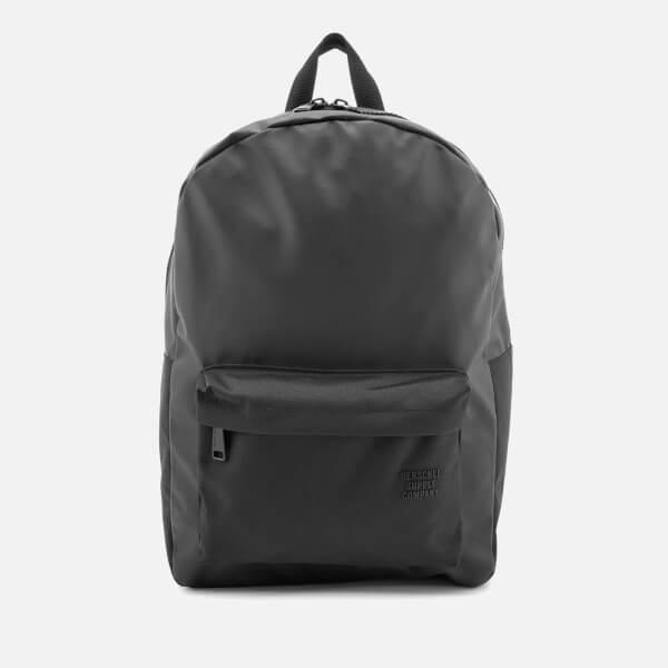8ddea1316c91 Herschel Supply Co. Men s Winlaw Backpack - Black  Image 1