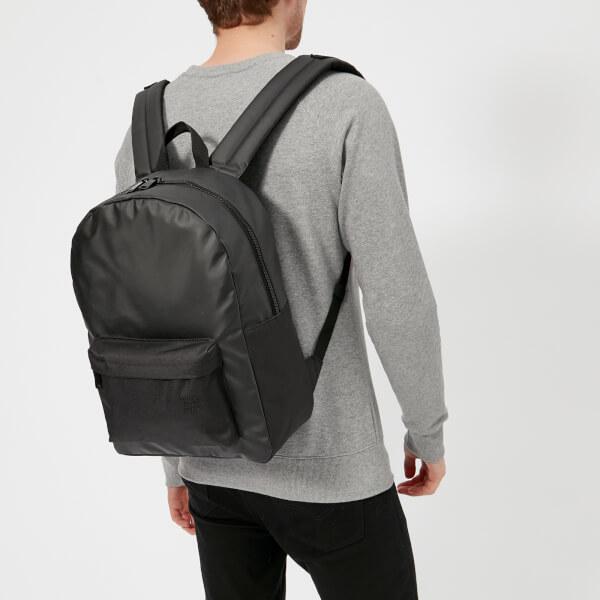 Herschel Supply Co. Men s Winlaw Backpack - Black cf0a811fe7d39