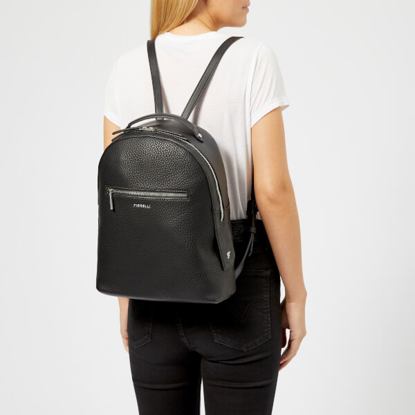 Fiorelli Women s Anouk Backpack - Black Casual Womens Accessories ...