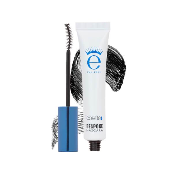 Eyeko x Colette Bespoke Mascara™