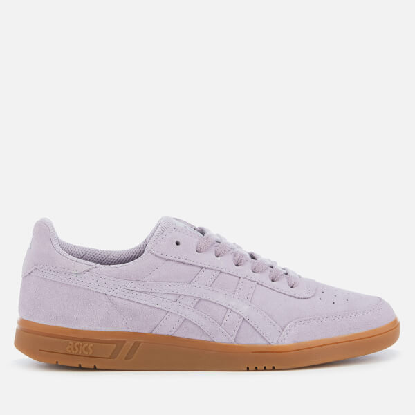 Asics Lifestyle Women's Gel-Vickka Trainers - Soft Lavender