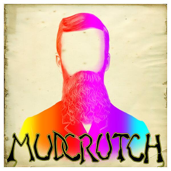 Mudcrutch Vinyl