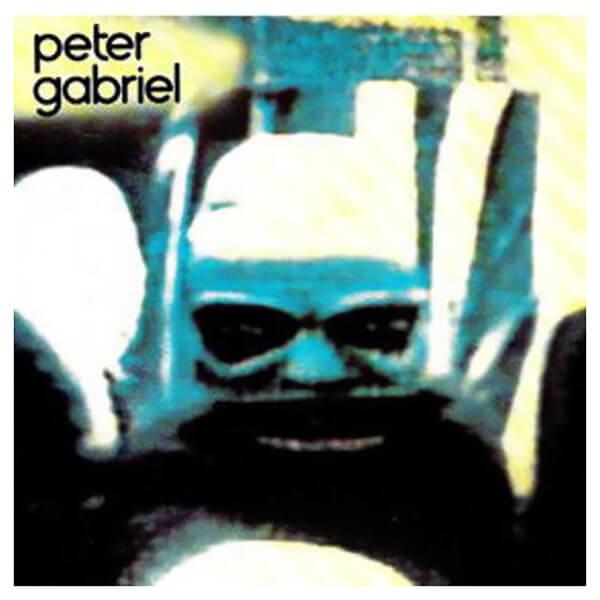 Peter Gabriel 4 Vinyl
