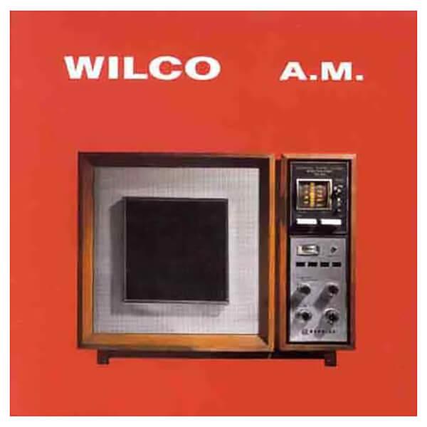 A.M. Vinyl