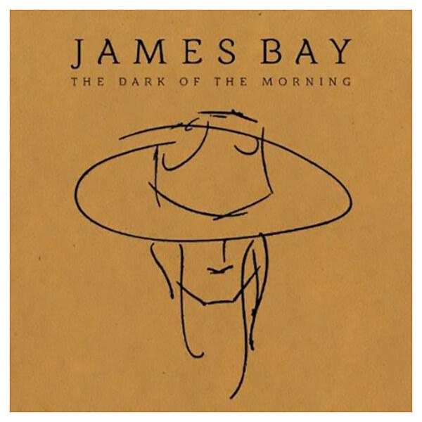Dark Of The Morning Vinyl