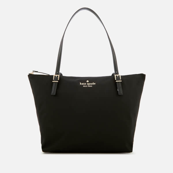 Kate Spade New York Women's Watson Lane Maya Bag - Black