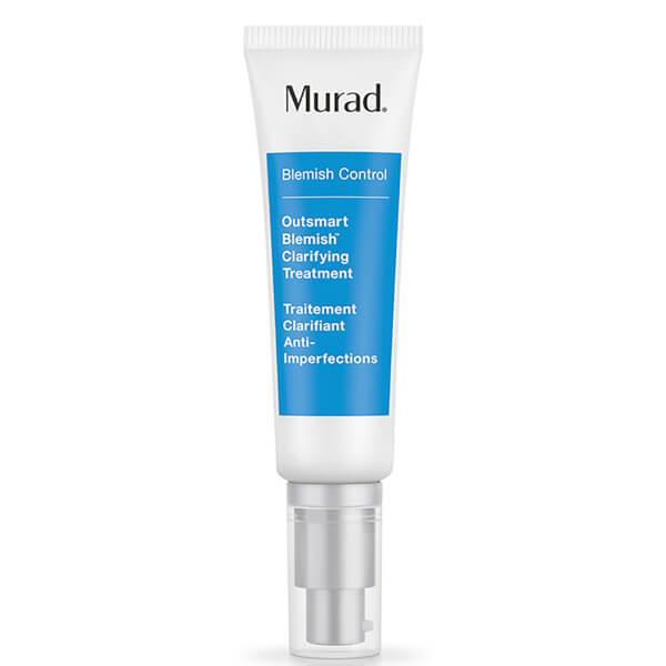 Murad Outsmart Blemish Clarifying Treatment 50ml